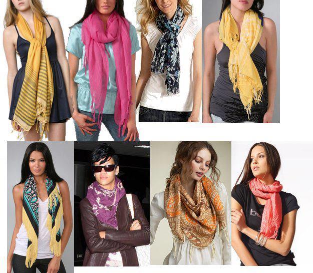 Шарфы женские   Платки женские   Купить шарфы женские в интернет магазине