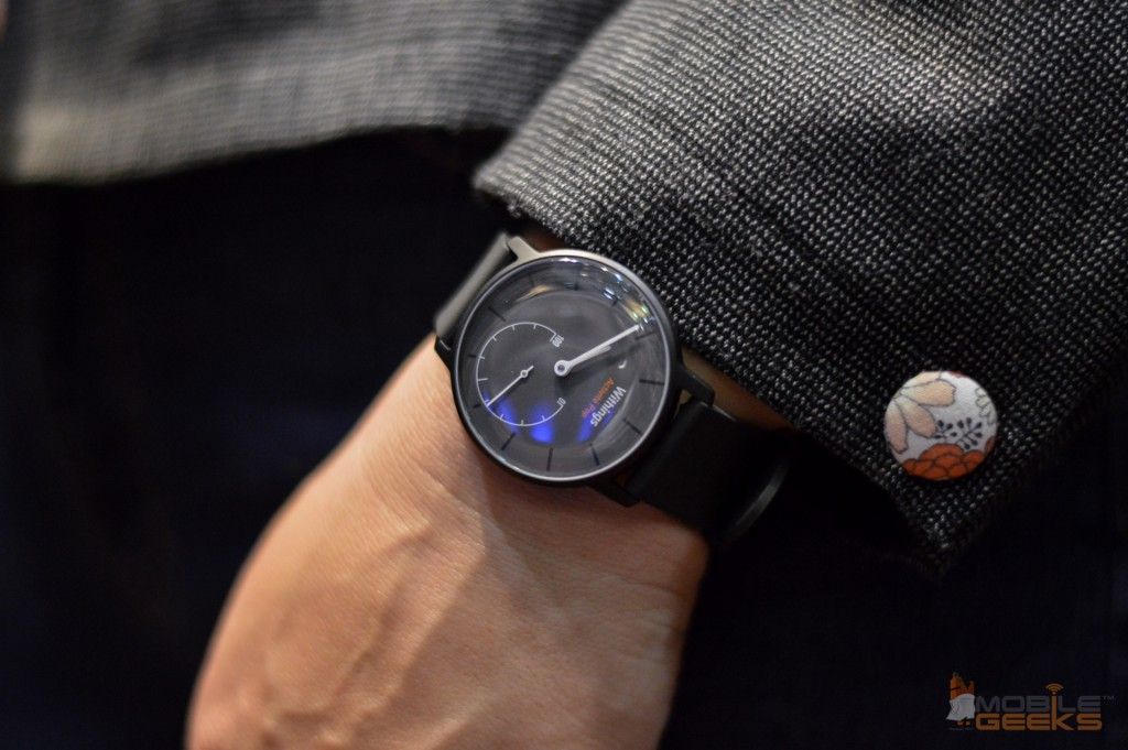 withings-activite-01.jpg