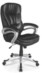 Кресло для руководителя 1063
