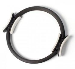 Кольцо Пилатес (Bradex) Pilates Magic ring