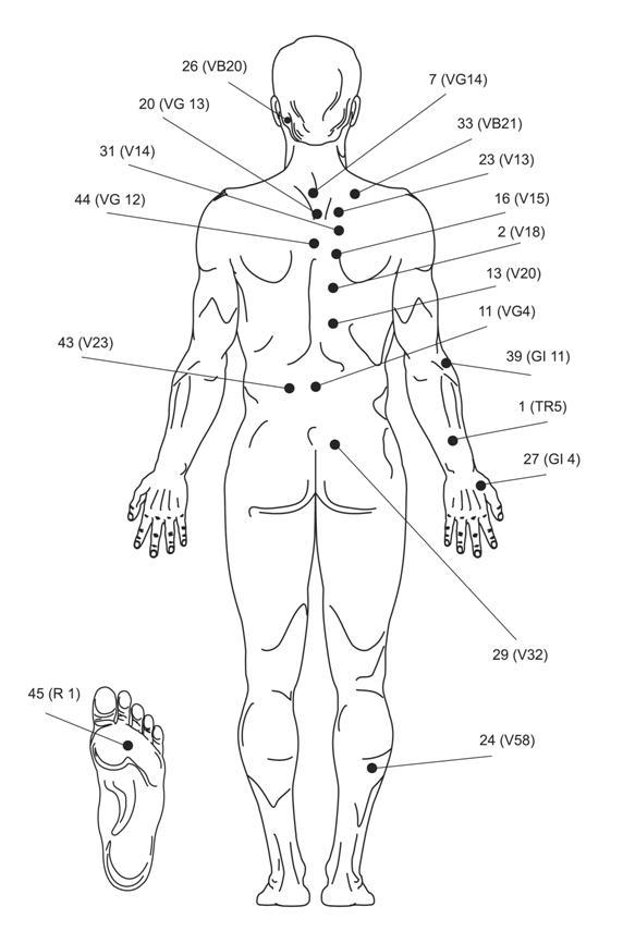 Самые читаемые статьи: Чешутся ноги ниже колен при варикозе лечение