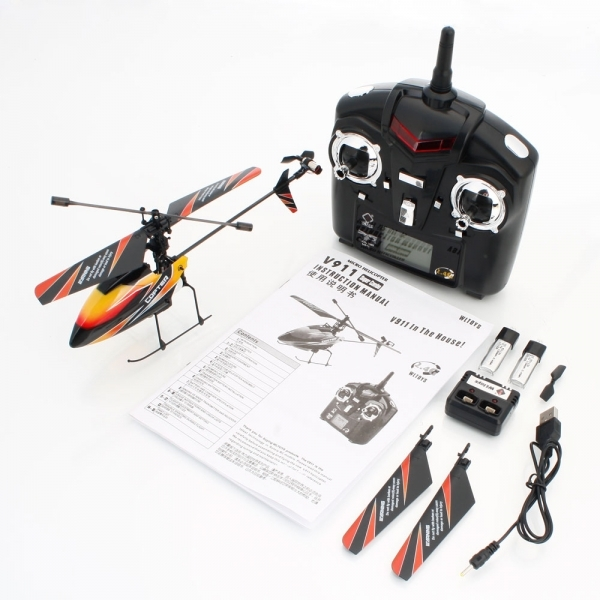 New-Packing-Wltoys-V911-4-Channel-2.4GHz-Single-Blade-RC-Helicopter-with-Gyro-RTF-Orange31.jpeg