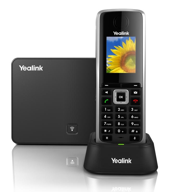 Yealink_W52P.jpg
