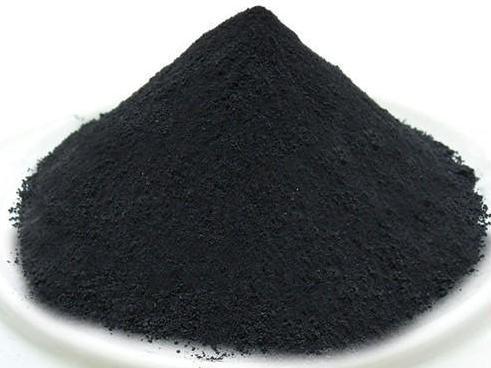 виде минерала молибденита - основная руда для молибдена.