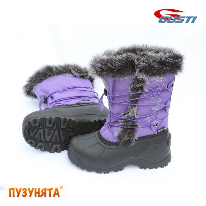Когда начинается сезон демисезонной обуви в кемеровской области было