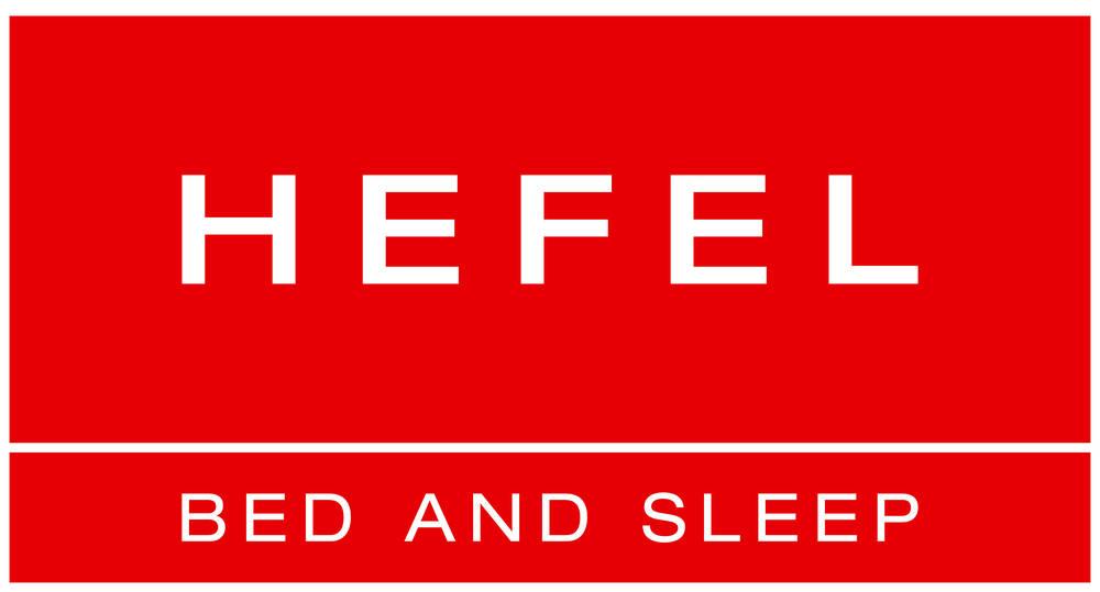 hefel-logotip-brenda.jpg