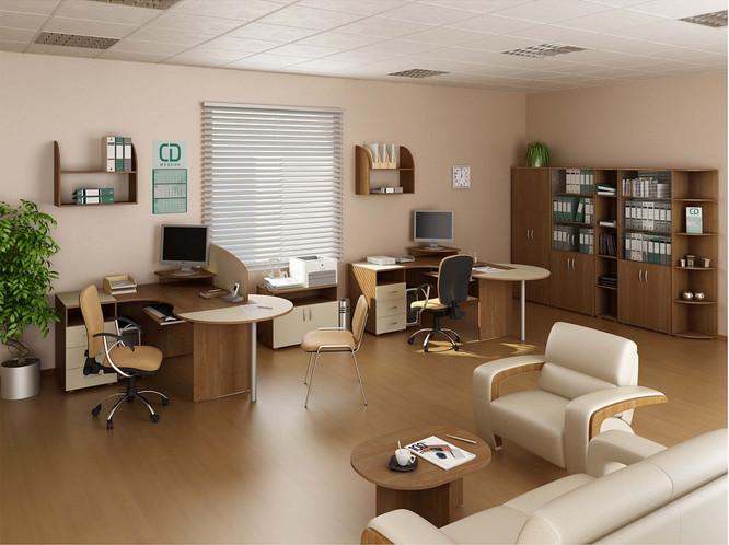 мебель Динамика