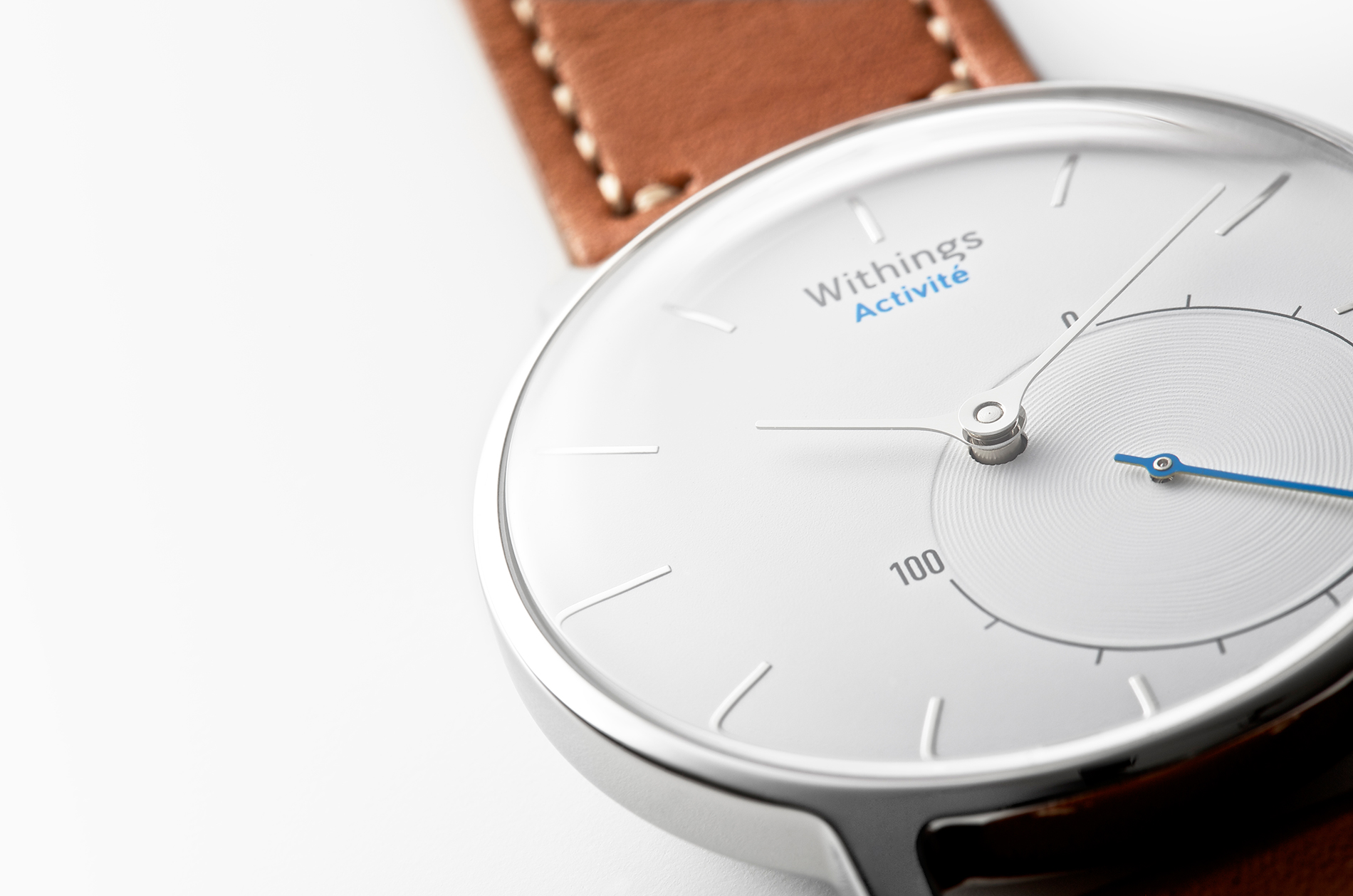 withings-activite2222.jpg