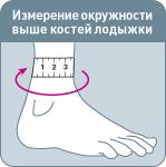 size_lodyzhka.jpg