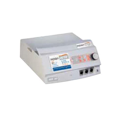 Физиотерапевтический аппарат INDIBA 701 в магазине товаров спортивной медицины Eaglesports