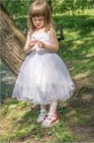 Новое предложение – детская ортопедическая обувь Sursil-Ortho