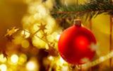 Дорогих клиентов и партнеров PRIME LASHES поздравляем с наступающим Новым годом!