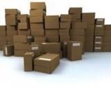 Уведомление о поступлении товара на склад
