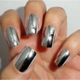 Лаки для ногтей с необычным эффектом