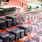 Выбор материалов для наращивания ресниц: полезные рекомендации для грамотной покупки