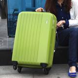 Что делать, если сломали чемодан, потеряли или задержали багаж?