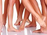 Профилактический трикотаж – гарантия здоровых ног