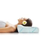 Зачем нужны ортопедические подушки