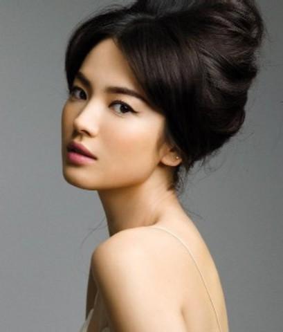 Корея - лучшая в косметическом мире!