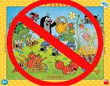 Средства борьбы с садовыми вредителями