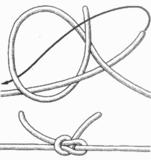 Как-сделать-браслет-на-резинке-Крепкие-узлы-для-бижутерии