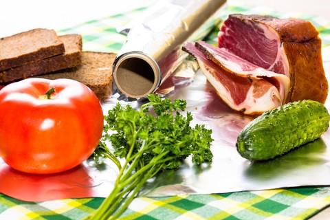 Кулинарная фольга: какую лучше выбрать