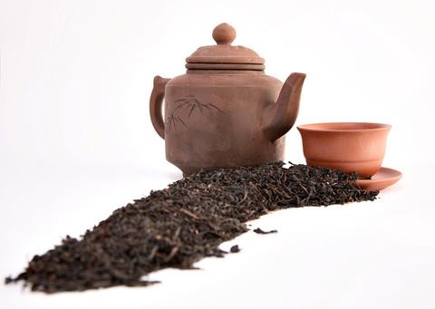 11 советов: Как правильно выбрать чай