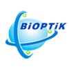 Bioptik