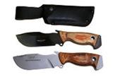 Ножи выживания