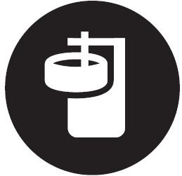Масла и технические жидкости