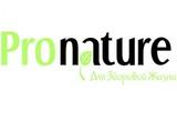 Pronature