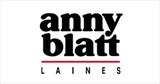 Anny Blatt (Франция)
