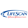 LifeScan / One Touch