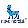 Ново Нордиск