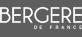 Bergère de France (Франция)