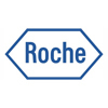 Roche / Акку Чек