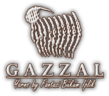 Gazzal (Турция)