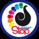 Lanas Stop (Испания)