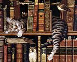 Книги по шитью и рукоделию
