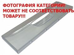 Панель ящика морозилки для холодильника Electrolux (Электролюкс)/Zanussi/AEG- 4055272290