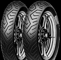 Pirelli MT 75
