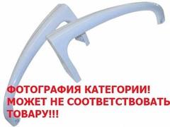 Ручка двери для холодильника Beko (Беко) - 4872691600