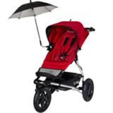 Зонты для колясок