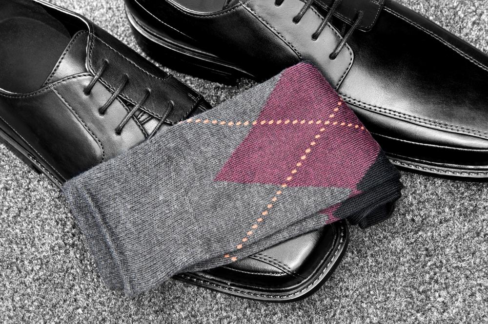 c7f31132f96e Мужские носки | Все Носки.ру - Интернет магазин мужских носков ...
