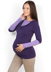 Беременным