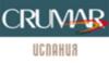 Crumar, фото 15, цена