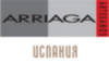Arriaga, фото 18, цена