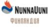 NunnaUuni, фото 21, цена