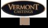 Vermont, фото 12, цена