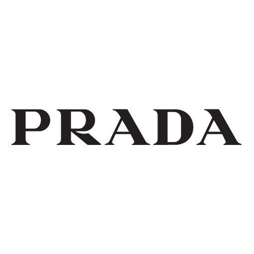 Сумки Prada